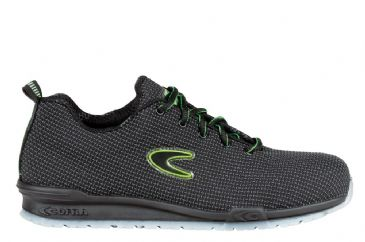 Cofra Monti S3 SRC Safety Trainer Shoe